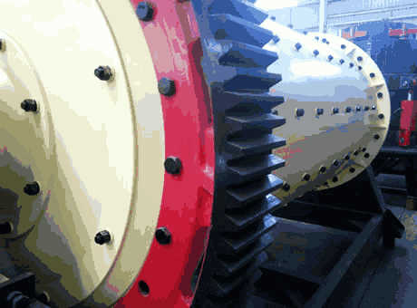 tangible benefits large bentonite ball mill price in Fez