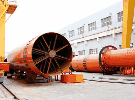 Hot sale High capacity professional ball mill for grinding