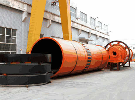 Ball Mill for Sale Mining and Cement Milling Equipment
