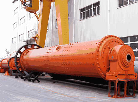 how much does filter ball mill cost tampa