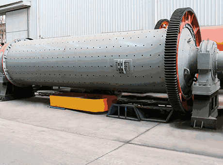 Working Cement Ball Mill Pdf