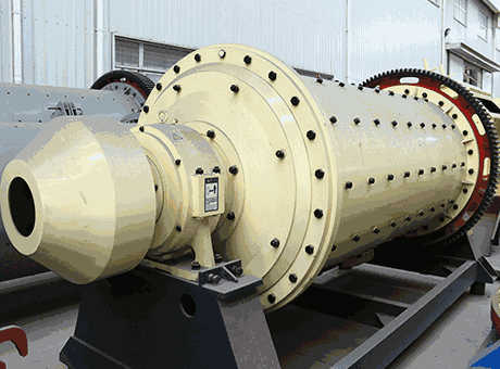 how much does a ball mill cost in russia