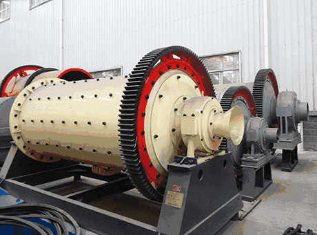 Ball Mill Ball Grinding Mill Manufacturer from Ahmedabad