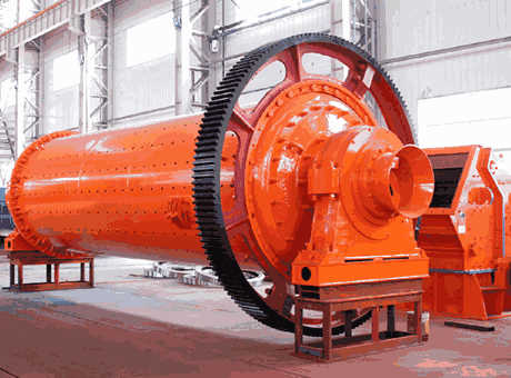 Daman high quality lime combination crusher manufacturer
