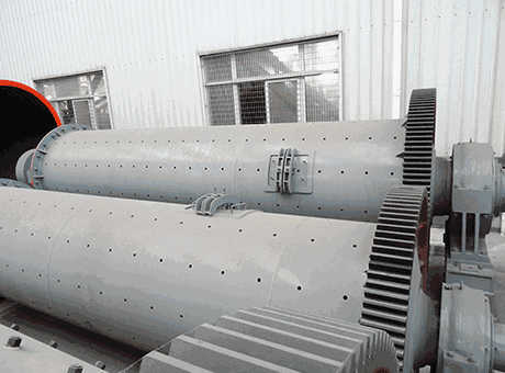 efficient medium calcining ore ball mill manufacturer in