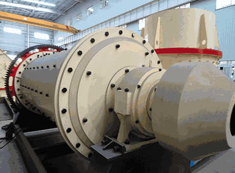 used ball mill for calcium carbonate sell india