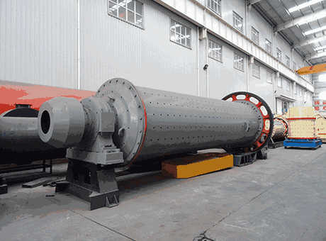 Fls Ball Mill Operation Document