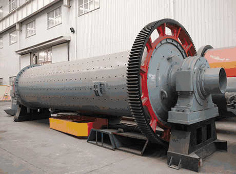 crusher machine producer Nigeria