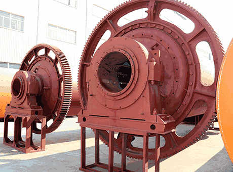 fine crushing cement ball mill