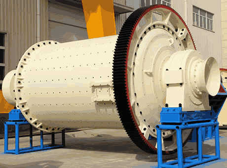 Complete Crushing Plant Complete Crushing Plant direct