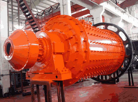 How Much Does A Ball Mill Crusher Cost Crusher Mills