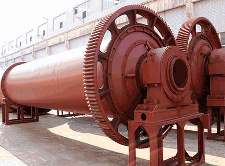China Lime Kiln manufacturer Centrifugal Fan Crusher