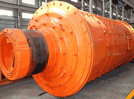 5 practical ways to reduce ball mill noisecement