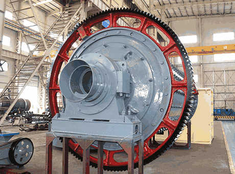 Ball Mill In Cement Industry