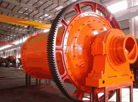 Ball Mill Critical Speed Mineral Processing Metallurgy