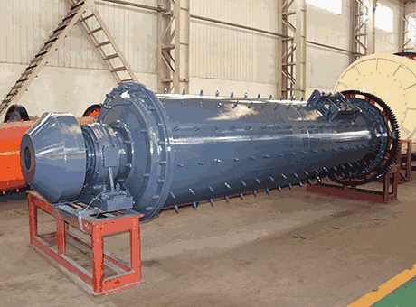How Much Does Ball Mill Cost