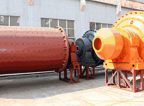 How Much Does An Ore Ball Mill Cost