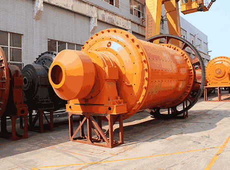 directly offer copper ore grinding ball mill to 400 mesh
