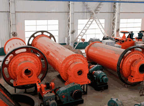 Forged Ball Mill Media Ball For Gold Mine