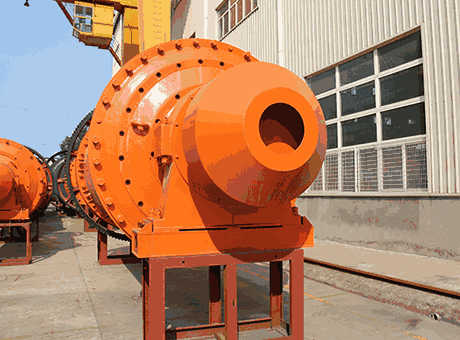 cement ball mill pdfmill calculation literature Mining