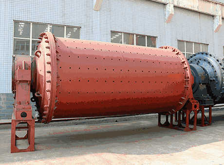 Calcium Carbonate Ball Mill Grinding Made France