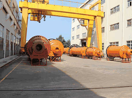 Price Of Mine Ball Mill