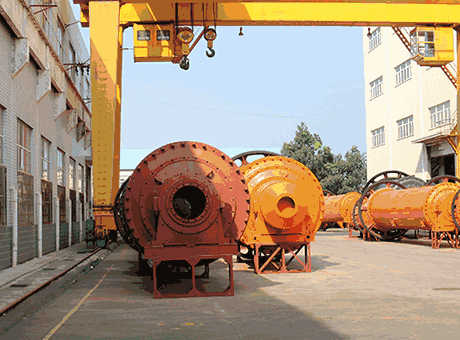 tangible benefits small ceramsite rod mill sell at a loss