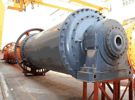 gold mine ball mill by the