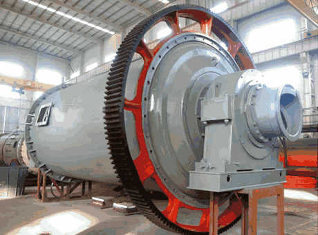 lime is ball mill gold mines