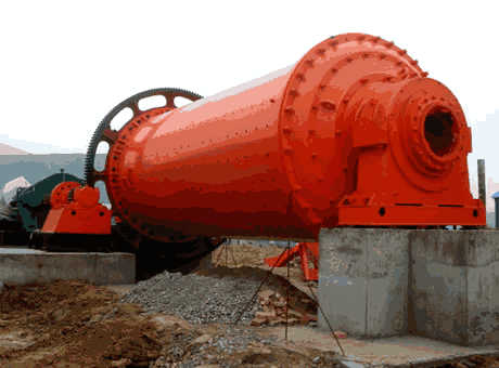 ultrafine mill for calcium carbonate production