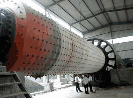 Cement Production Line HXJQ Ball MillDryer Machine