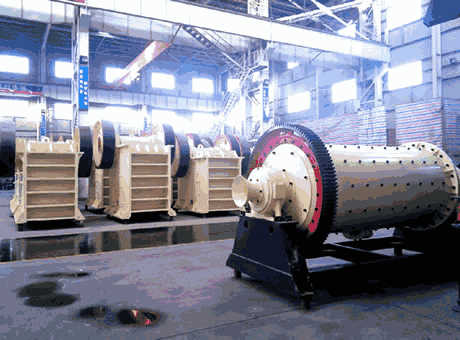 Grinding Ball Mill Mineral Copper Ore Iron Oreball Mill