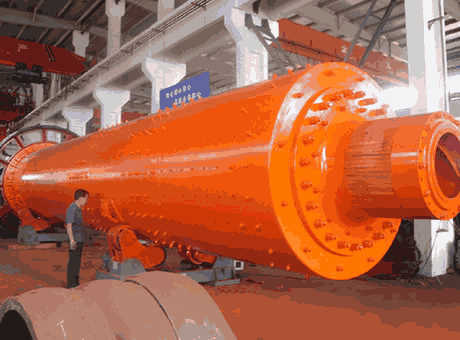 Ball Iron Ore Magnetic Separator Gold Ball Mill Machine