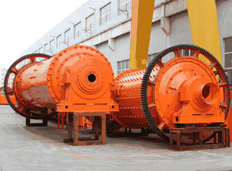 Energy efficient cement ball mill from FLSmidth