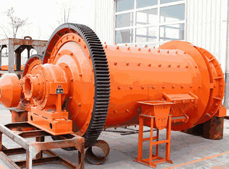 Grinding Mill For Manufacturing Wall Putty china MC World