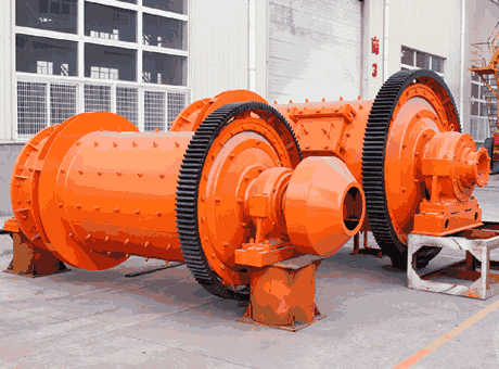 DESIGN AND ANALYSIS OF BALL MILL INLET CHUTE
