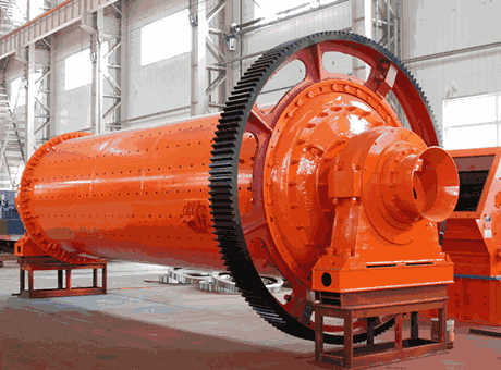 How Much Cost Of Ball Mill