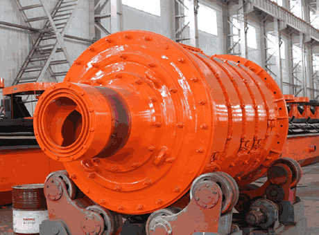 100 tpd cement grinding ball unit project report