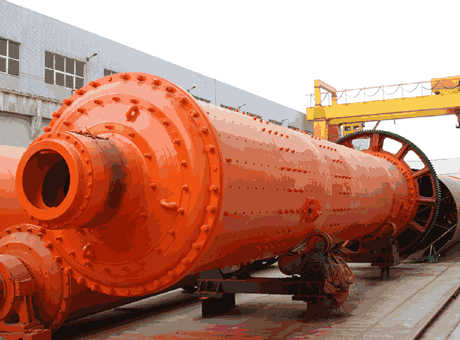 Cement Production ProcessCrusher