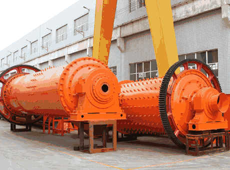 Quartz Pulverizer Crusher Manufacturer Price