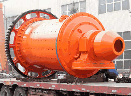 Grinding Media Grinding Balls Union Process Inc