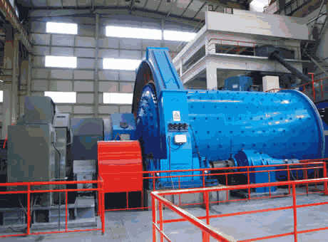 Vinnitsa high end potash feldspar dolomite grinding mill