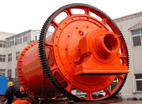 Ball Mill Rotary KilnHenan Zhengzhou Mining Machinery