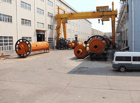 types copper ball mill for ball mill iron oreclassifier