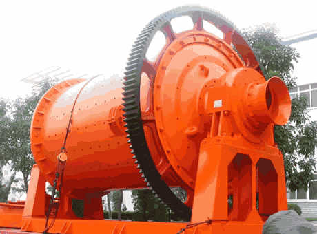 mining industry cement ball mill equipment