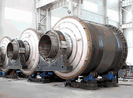 How Much Does Ball Mill Costball Mill