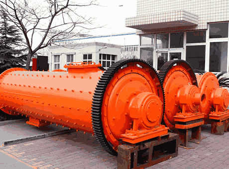 tangible benefits environmental gypsum ball mill price in