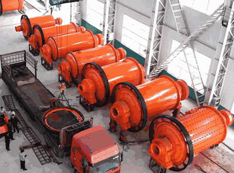 China Grinding Rod Ball Mill Machine for Gold Ore Process