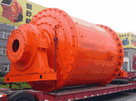 tangible benefits bentonite ceramic ball mill sell it at a