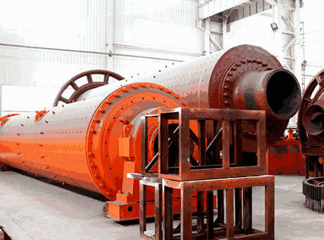 Fls Ball Mill Maintenance